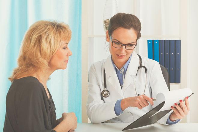 Лютеинизирующий гормон (ЛГ): за что отвечает, норма у женщин и мужчин, как повысить