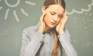 Ученые выяснили — противозачаточные гормональные средства влияют на мозг женщин