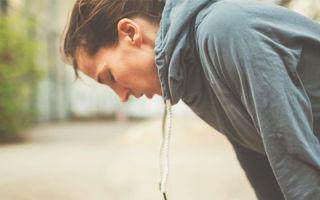 Сбой в работе гормонов вызывает затруднение дыхания у людей с сердечной недостаточностью