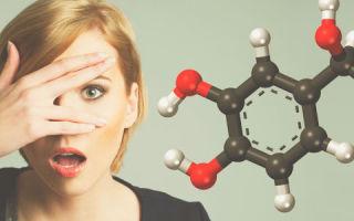 Функции адреналина (эпинефрина), что это такое, польза и вред «гормона страха»