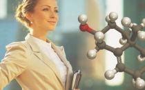 Что такое ДГЭА сульфат и какие функции выполняет, анализ на гормон, норма и лечение
