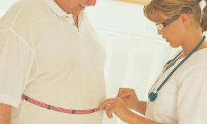 Изучается роль гормонов в терморегуляции организма для борьбы с диабетом, ожирением