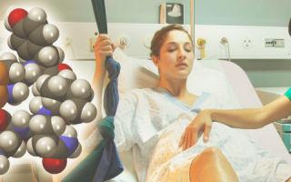 Стимуляция Окситоцином при родах: плюсы и минусы, последствия для ребенка