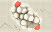 Уровень ДГЭА сульфата повышен — у женщин, при беременности, причины и лечение