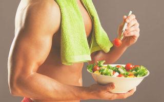 Как повысить уровень гормона роста в организме без препаратов, естественным путем