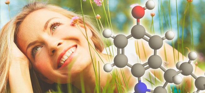 Функции серотонина и дофамина, в чем между ними разница и как повысить уровень гормонов
