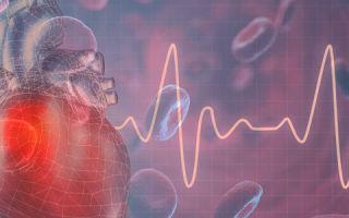 Как быстро снизить уровень адреналина в крови препаратами и народными средствами