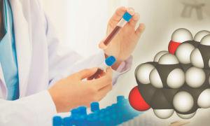 Как сдавать анализ на кортизол в крови, что показывает результат, норма гормона