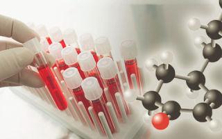 Анализ крови на тестостерон: как правильно подготовиться и сдавать