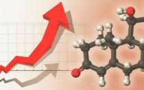 Кортизол в крови повышен: основные причины и симптомы, способы лечения