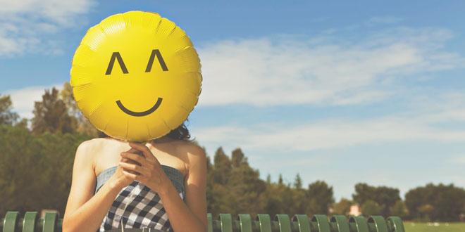 Дофамин - что это такое? Как повысить уровень «гормона счастья»