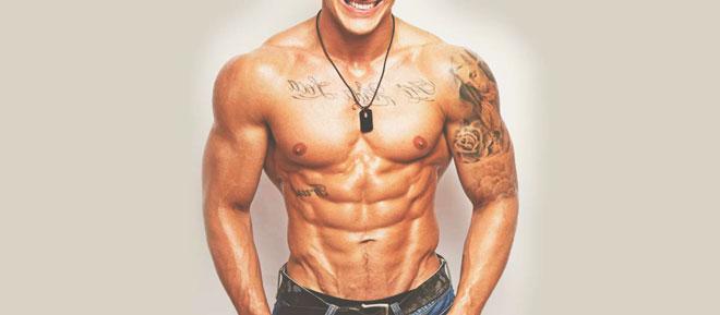 Купить дорогие анаболики стероиды гормон роста для бодибилдинга стероиды без побочных